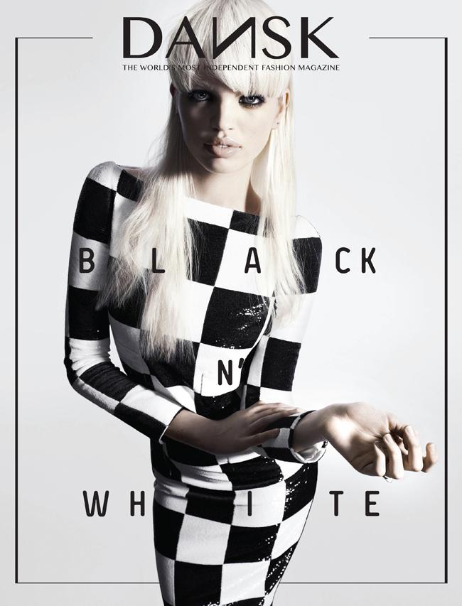 dansk-magazine-ss-2013