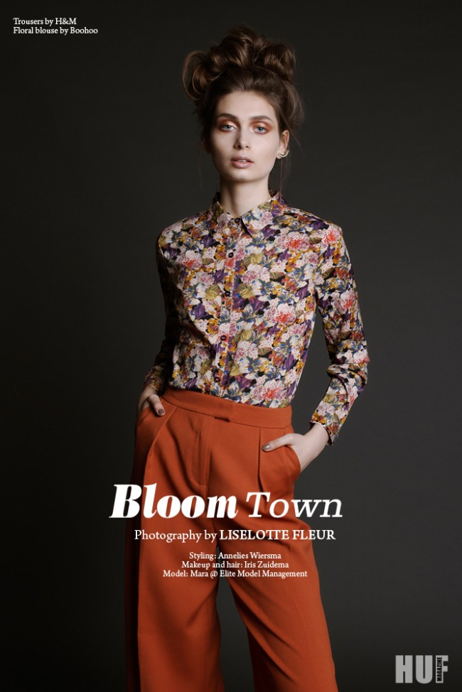 BloomTown_LiselotteFleur_HUFMag_01