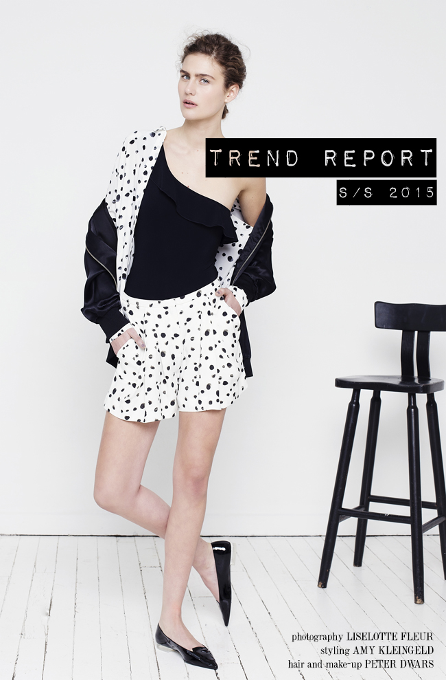 trendreport2015-1 copy