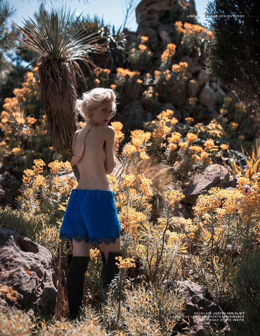 liselotte fleur photography