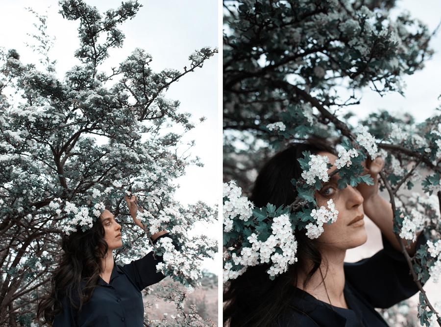 liselotte-fleur_950