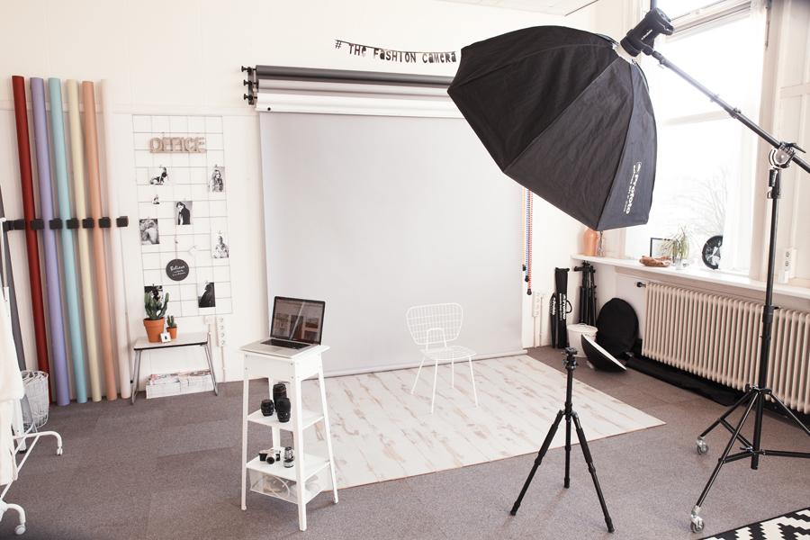 studio LF