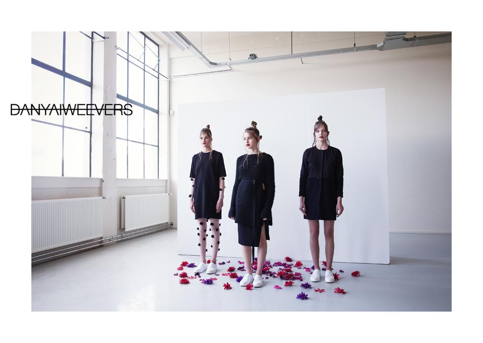 danya-weevers-liselottefleur01