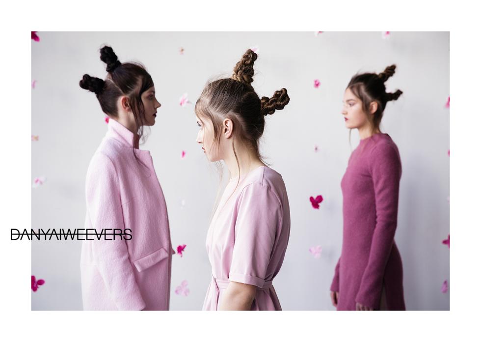 danya-weevers-liselottefleur011