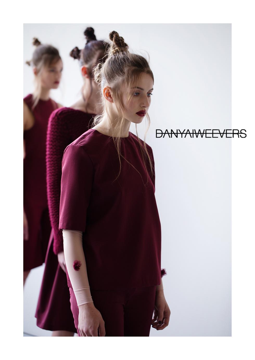 danya-weevers-liselottefleur012