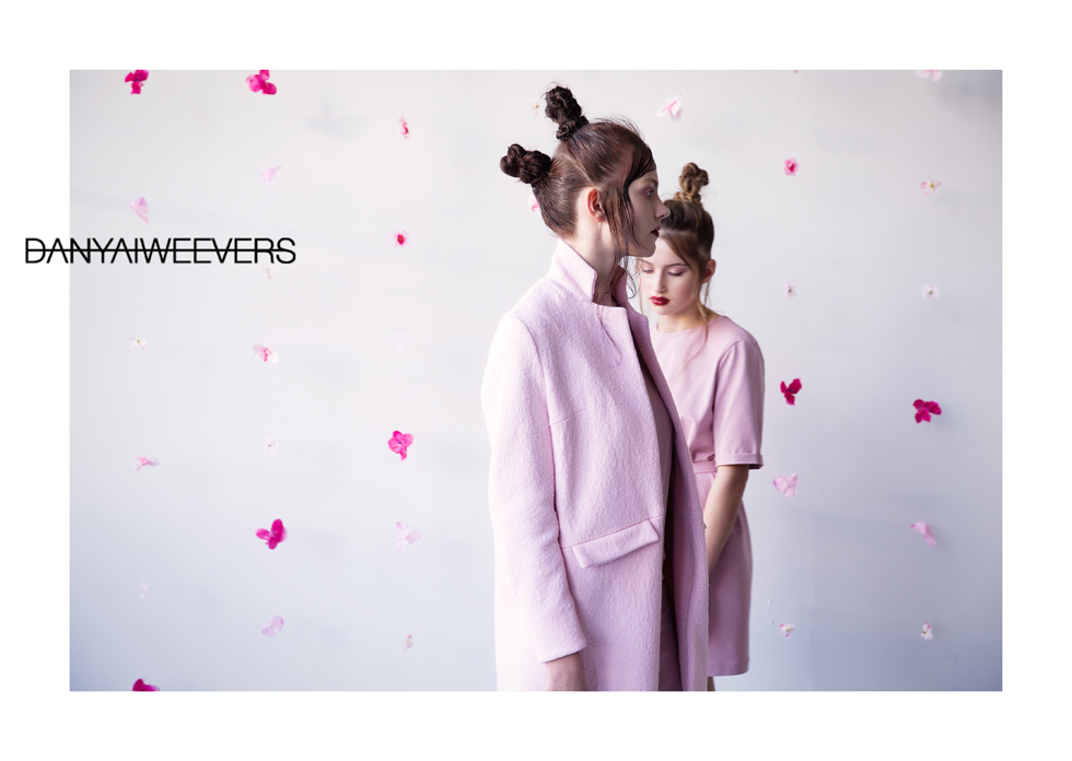 danya-weevers-liselottefleur013