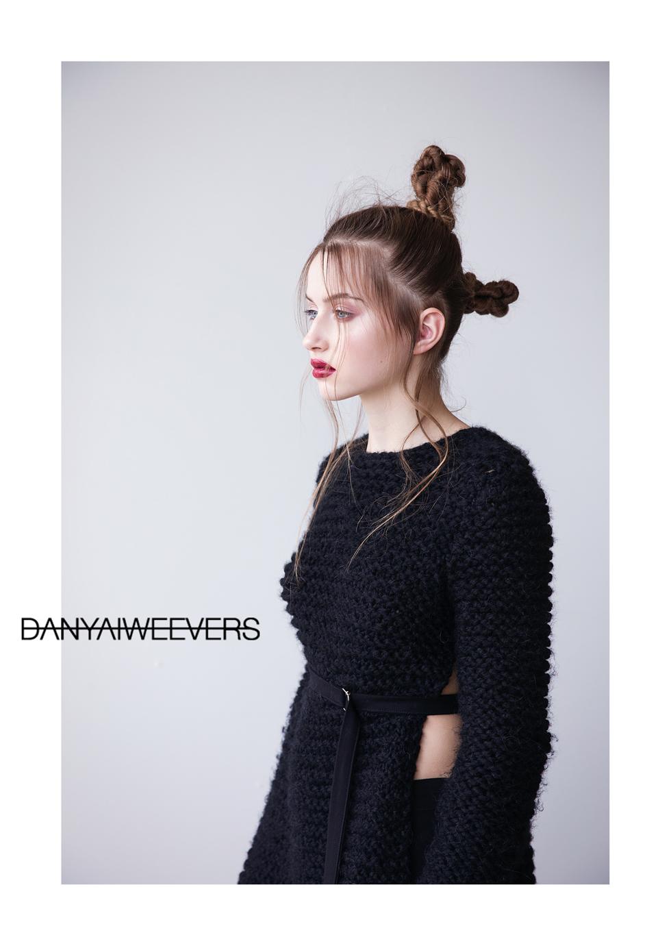 danya-weevers-liselottefleur03