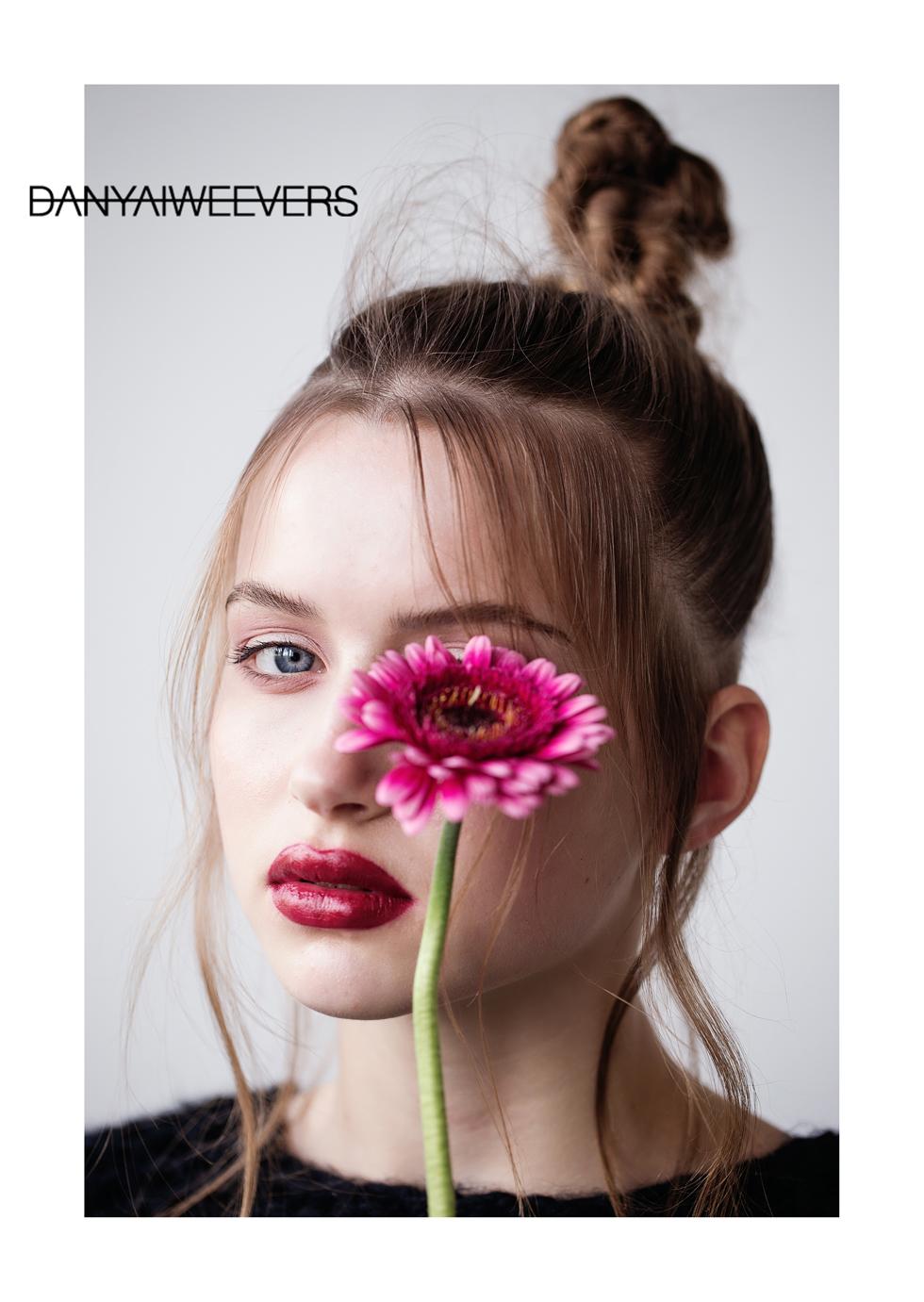 danya-weevers-liselottefleur04