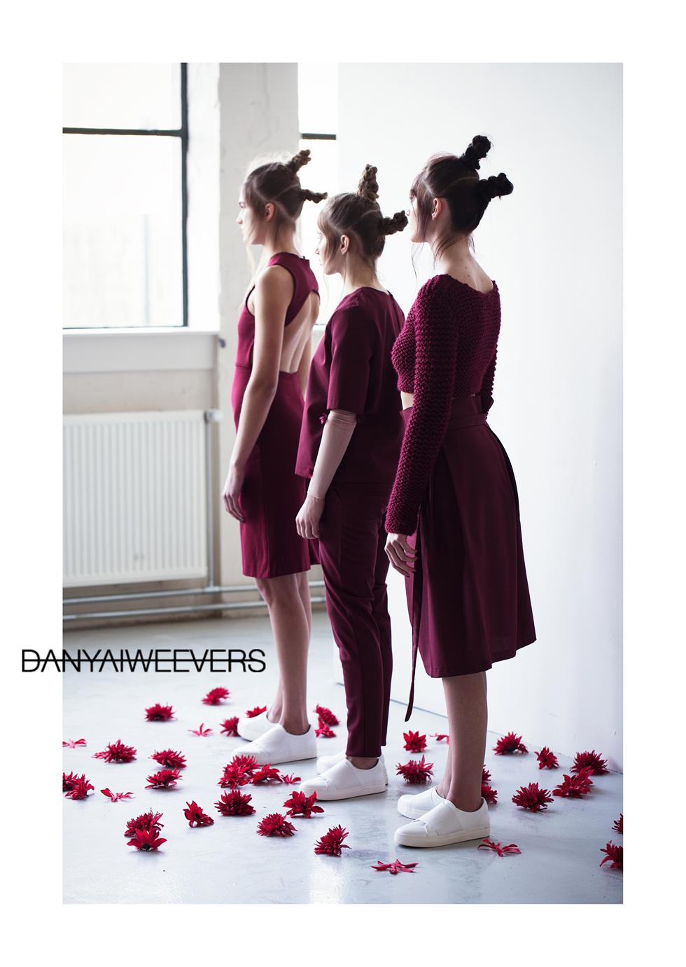 danya-weevers-liselottefleur05
