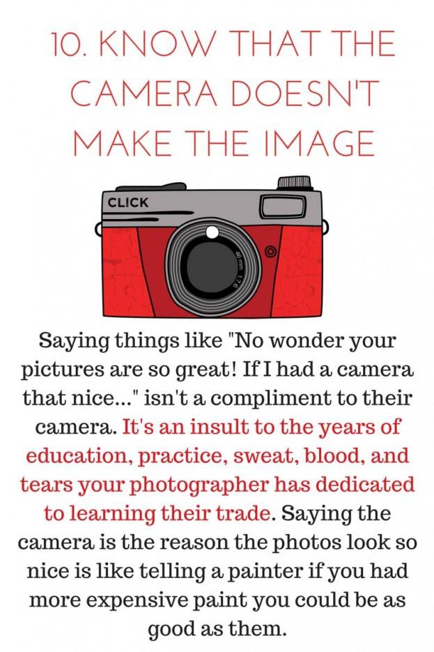 fotograaf10
