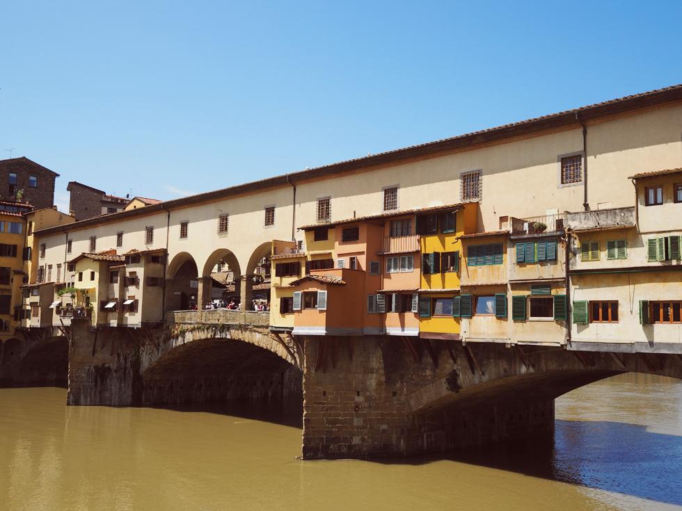 liselottefleur-italia20160047
