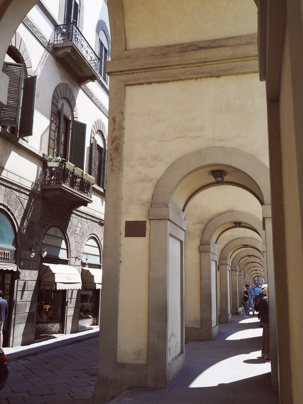 liselottefleur-italia20160048