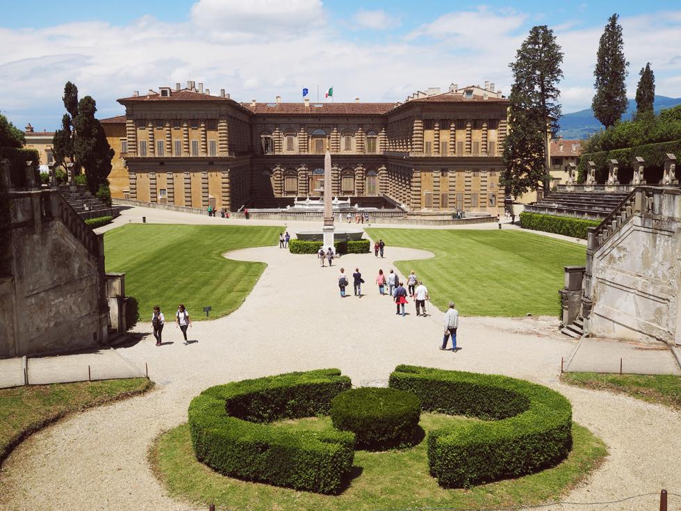 liselottefleur-italia20160053