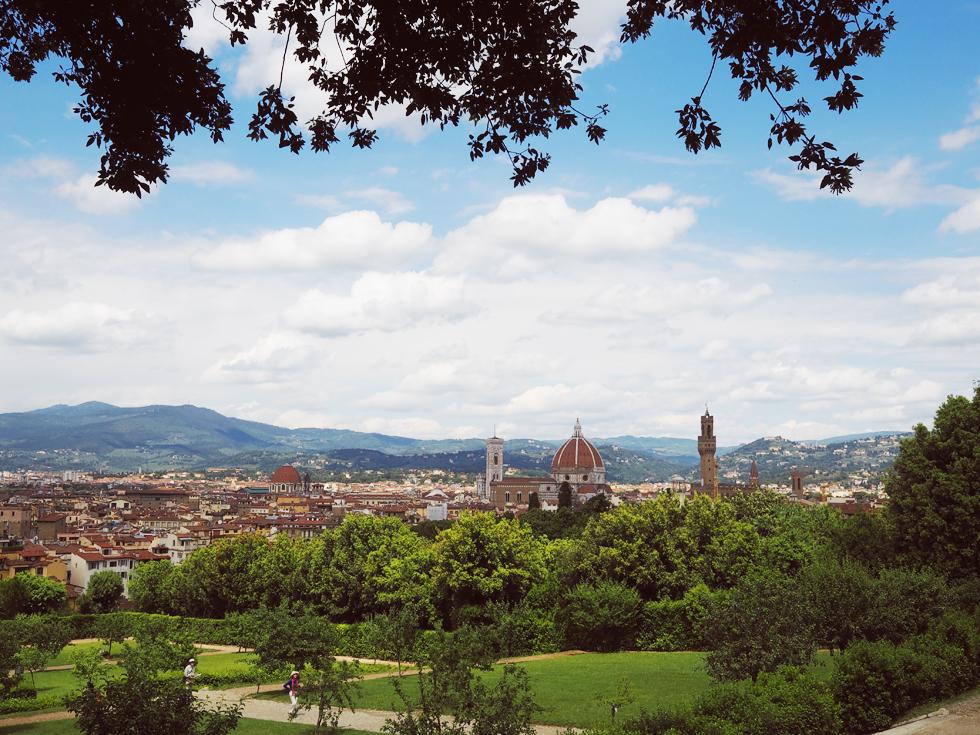 liselottefleur-italia20160059