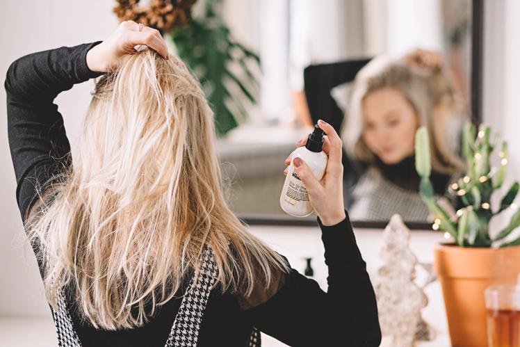 liselotte_hairtutorial-11