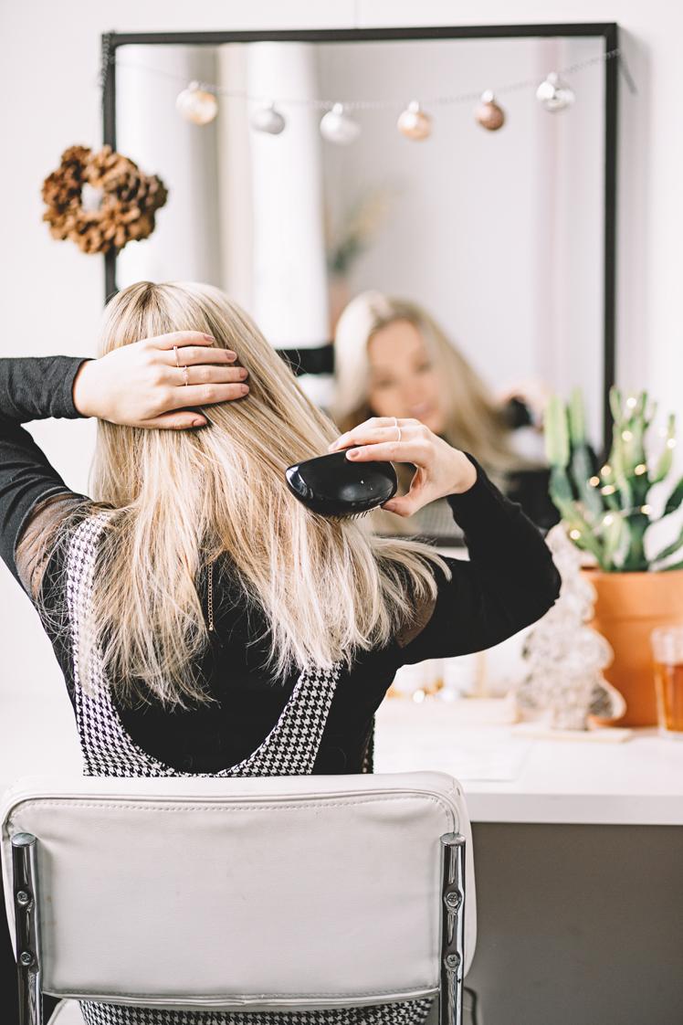 liselotte_hairtutorial-18