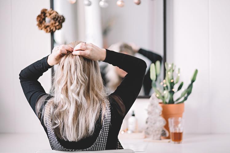 liselotte_hairtutorial-25