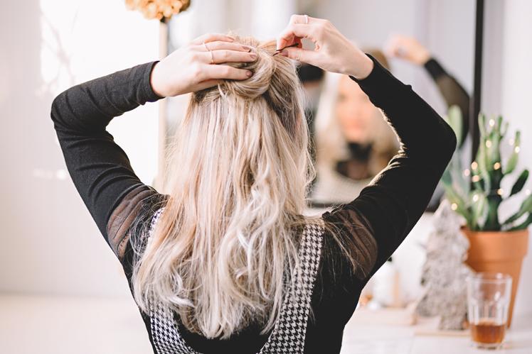 liselotte_hairtutorial-26