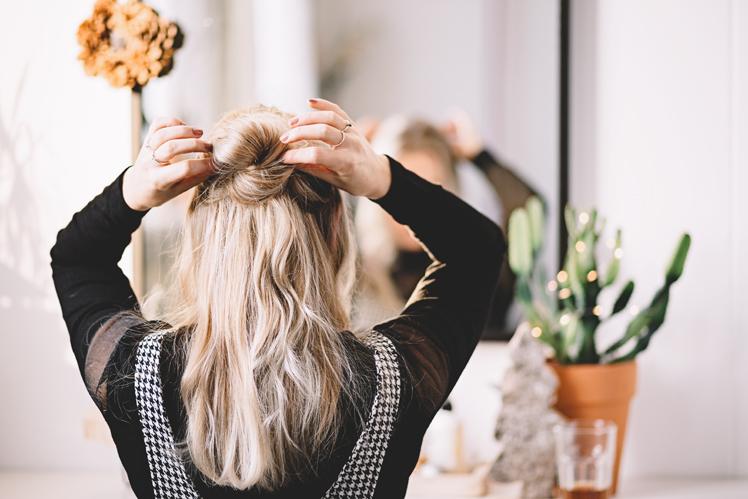 liselotte_hairtutorial-27