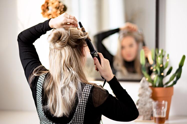liselotte_hairtutorial-29
