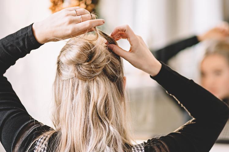liselotte_hairtutorial-31