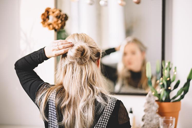 liselotte_hairtutorial-33