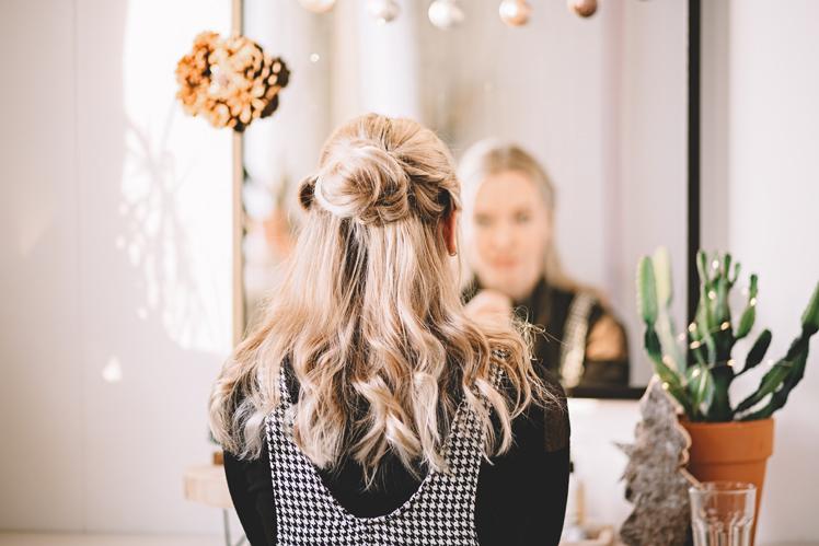 liselotte_hairtutorial-39