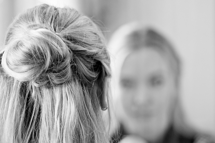 liselotte_hairtutorial-40