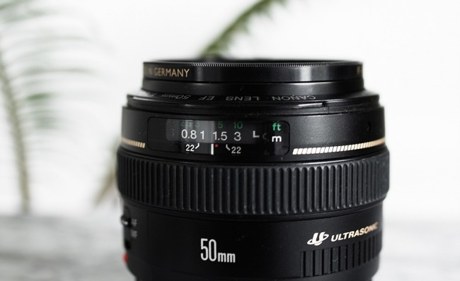 06a41aa2738c Photography × 15 05 2015 All Essentials All Essentials asked my about my  three Essentials. See my top 3 list below! The 50mm lens. The 50mm is an all  time ...
