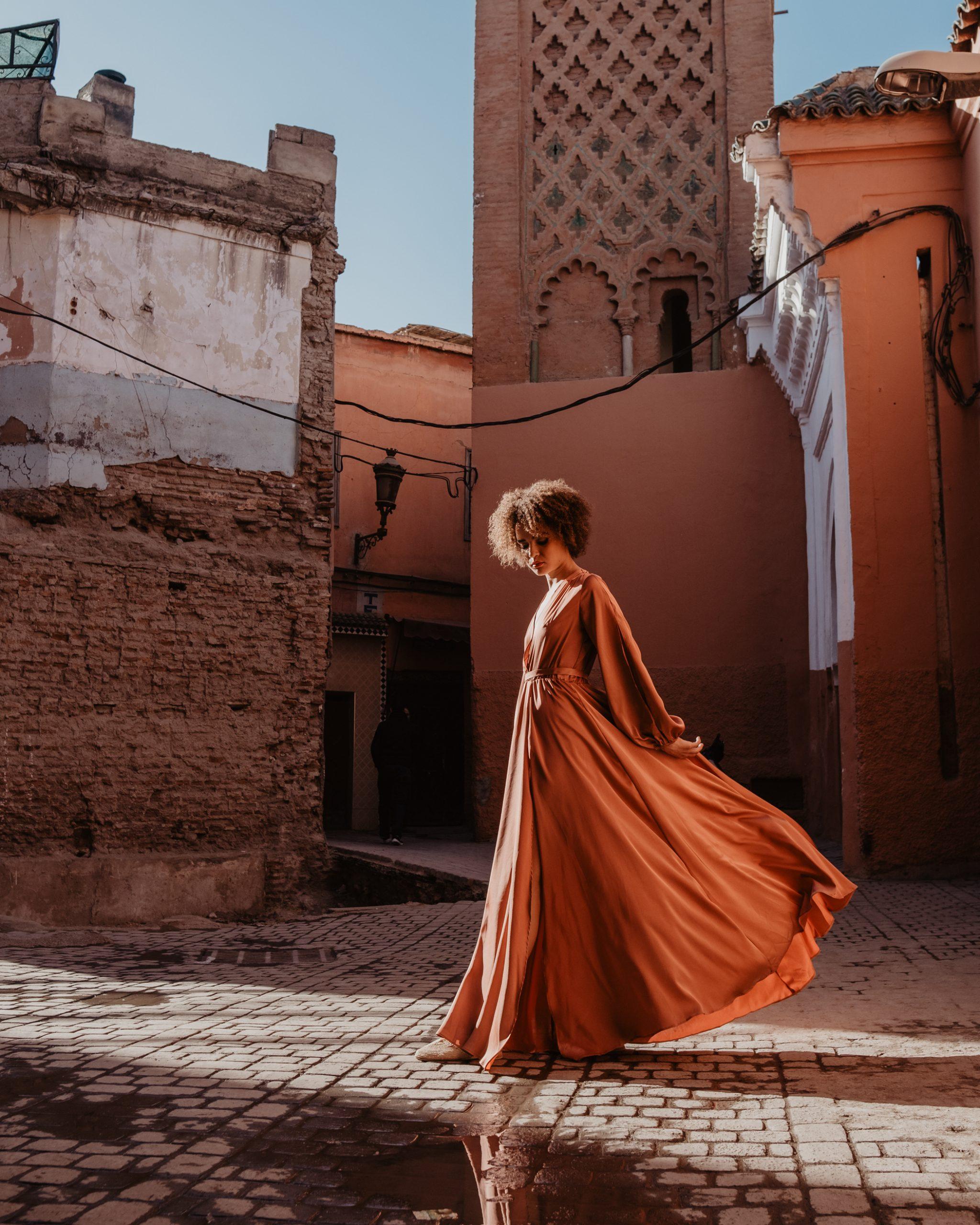 liselottefleur-marrakech-28-2